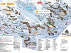 Arc 1800 plan