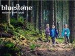 Bluestone national park- 20min drive from chalet
