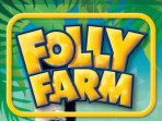 Folly farm- 20mins drive from the chalet