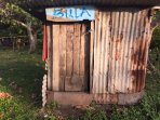 "A trip to the village awaits ""Bula"" Welcome!"