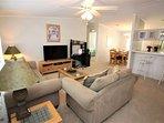 Beautiful, cozy modular home