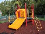 4 playgrounds