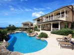 The Westerings, Royal Westmoreland - Ideal for Couples and Families, Beautiful P