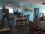 Welcome to the Surf's Up unit at Beachcomber of Manasota Key!!!