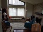 Family Room (2)