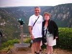 Chez JP Chambres à 7 kms de Mont Saint Michel