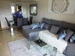 comfortable sofas