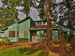 NEW! 4BR Vancouver House - 10 Minutes to Downtown!