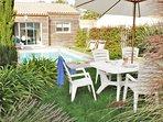 3 bedroom Villa in Talmont-Saint-Hilaire, Pays de la Loire, France : ref 5082980