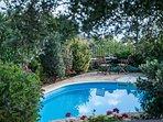 2 bedroom Villa in Samonas, Crete, Greece : ref 5228076