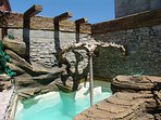 4 bedroom Villa in Sant Feliu de Pallerols, Catalonia, Spain : ref 5060666