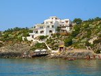 2 bedroom Apartment in Plemmirio, Sicily, Italy : ref 5554825