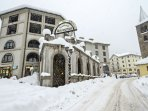 1 bedroom Apartment in Pre-Saint-Didier, Aosta Valley, Italy : ref 5054627