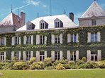 3 bedroom Villa in Capian, Nouvelle-Aquitaine, France : ref 5538858