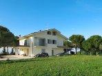 1 bedroom Apartment in Santa Maria a Valle, Abruzzo, Italy : ref 5444938