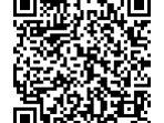 Escanéalo con tu móvil para más información.