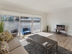 Bayshore Private Residence Two Bedroom 404
