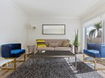 Bayshore Private Residence Two Bedroom 405