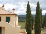 Your Tuscan Dream! In the heart of beautiful Tuscany,  close to Siena, Arezzo and Florence.