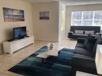 NEWLY RENOVATED APT SAWGRASS MALL SUNRISE, FL