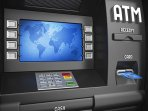 ATM available
