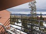 Big Windows For Mountain Views - Minutes to Breckenridge, Keystone, and All Skii