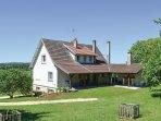 5 bedroom Villa in La Raffinie, Nouvelle-Aquitaine, France : ref 5536522