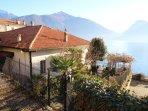 2 bedroom Villa in San Siro, Lombardy, Italy : ref 5251064