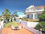 4 bedroom Apartment in Benajarafe, Andalusia, Spain : ref 5518738