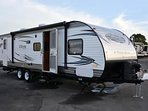 Affordable late-model RV & Camper Rentals w/ the very best customer service! RV2
