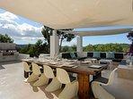 Villa Cameron - Ibiza - Spain