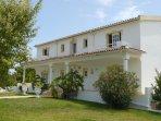 Apartments for rental within Vila Carmina,Swimming pool, Tennis Court, WiF Parkingi