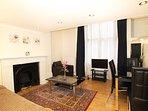 Apartment in London (685662)