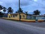 Belmopan 2-BR Vacation Rental
