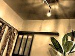 Devine un rêve - Limoges - Bien-être - Détente - Spa privatif - Appartement