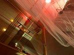 Sauna - - Devine un rêve - Limoges - Bien-être - Détente - Spa privatif - Appartement
