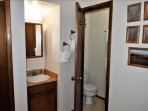 Bathroom Master - 1.JPG