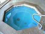 Common Area Hot Tub 2.jpg