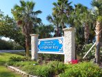 Welcome to Longboat Key!