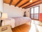 Little Vista - Bedroom 1