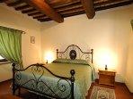 2 bedroom Apartment in Castelonchio, Umbria, Italy : ref 5537346