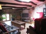 3 bedroom Apartment in Forès, Catalonia, Spain : ref 5334921