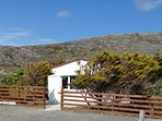 Welcome to Braemore Chalet - Self Catering Isle of Harris