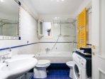 Bathroom+washer