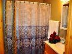 Morning Star Hideaway_Sleeps 10_Master Bathroom_Enchanted Mounta