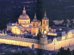 San Lorenzo de El Escorial (15min)