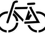 noleggio city-bike