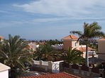 Enviably located on the Costa de Antigua within the Campo Golf complex this detached Villa Sleeps Si