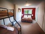 Aspen Creek 3 Bedroom