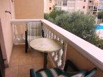 SA6(2): terrace